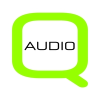 Q-Audio Wireless Microphones