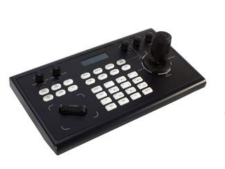 IPTECcontrol